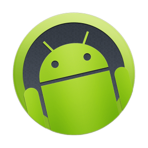 makingcomputers.net android
