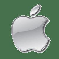 best apple mac makingcomputers.net