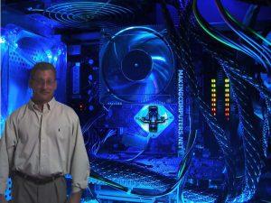 makingcomputers.net fix computers